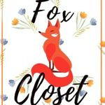foxcloset