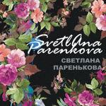 parenkova