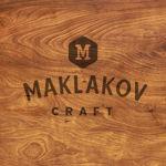 maklakov