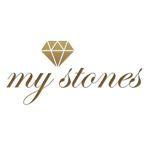 mystones