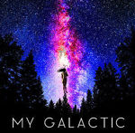 mygalactic