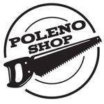 polenoshop