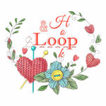 hook-and-loop-