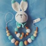 -knittingideas-