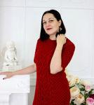 Nella Fiore (handmade knitwear) - Ярмарка Мастеров - ручная работа, handmade