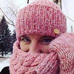 Ольга Мищенко - Ярмарка Мастеров - ручная работа, handmade
