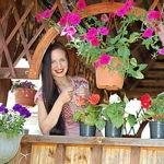 Mila Arkhipova - Livemaster - handmade