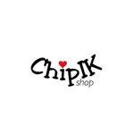ChipIK - Ярмарка Мастеров - ручная работа, handmade