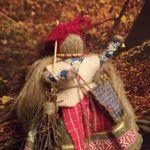 Обережные куколки - Ярмарка Мастеров - ручная работа, handmade