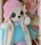 hand-made-teddy