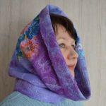Wool caprice - Ярмарка Мастеров - ручная работа, handmade