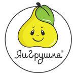 yaigrushka
