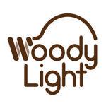 WoodyLight - Ярмарка Мастеров - ручная работа, handmade