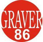 graver86-1