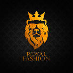 Royal Fashion (Денис) - Ярмарка Мастеров - ручная работа, handmade