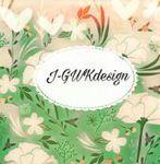 j-gwkdesign