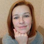 Татьяна Гефке - Ярмарка Мастеров - ручная работа, handmade