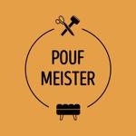 poufmeister