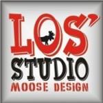 los-studio
