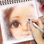 JGri Dolls - сказочный мир кукол - Ярмарка Мастеров - ручная работа, handmade