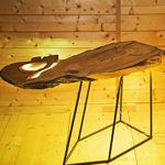 wood-anohin