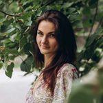 oksana-davydova-o-da