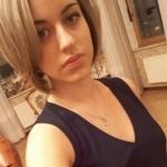 Алина Смолякова - Ярмарка Мастеров - ручная работа, handmade