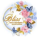 bliss-
