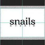 snailsstudio
