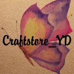 yd-craftstore