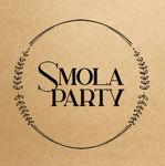 Smola Party