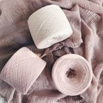 knitsjoy