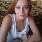 anna-chizhova