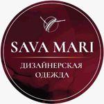 savahandmade