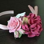 Валентина (VKKV) - Ярмарка Мастеров - ручная работа, handmade