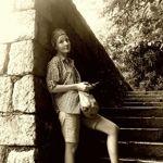 Мария Мацканец