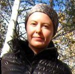 biryusa-rus