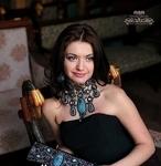 Наталия Угрин - Ярмарка Мастеров - ручная работа, handmade