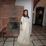 svadba-master