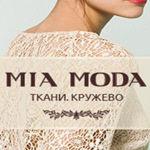 Магазин итальянских тканей Миа Мода - Ярмарка Мастеров - ручная работа, handmade