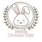 nastia-toys