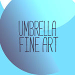 umbrellafineart
