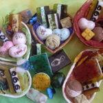 Мыло ручной работы (Dariya-soap) - Ярмарка Мастеров - ручная работа, handmade