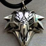 jewelryfromgame