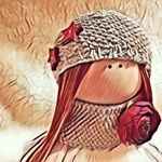 zolotie-rychki9