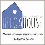 helgahouse