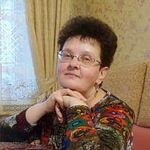 Marina Kutuzova - Ярмарка Мастеров - ручная работа, handmade