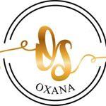 oksana-s-individualnyj-poshiv