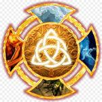 elemental-1