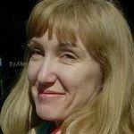 yuliabazhenova